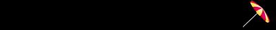 Villa 't Mezennestje Logo